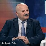 Roberto Olla - La ragazza che sognava il cioccolato