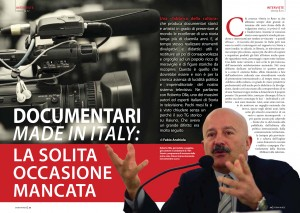 intervista olla CORRETTO.pdf