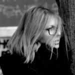 Autori-Marika-Borrelli