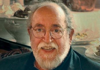 Gianni Carino