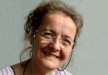 Franca Perini